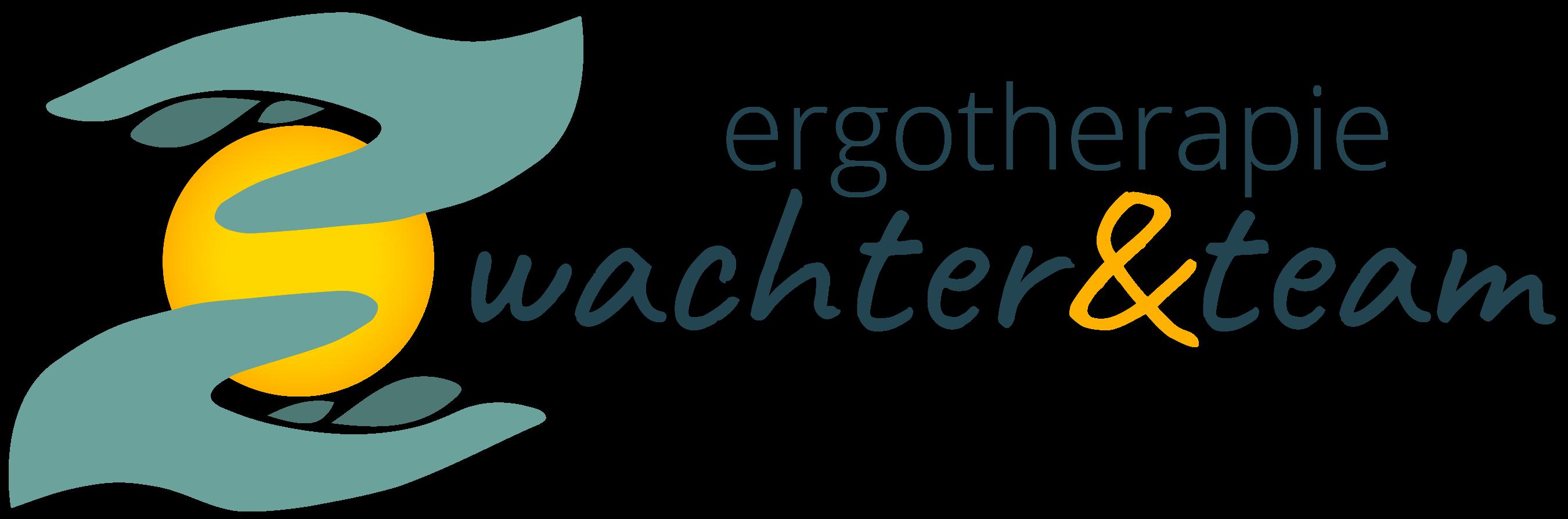 Ergotherapie Wachter & Team